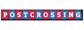 www.postcrossing.com